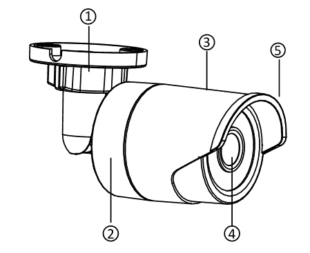 Dahua Dome Camera Wiring Diagram on security camera wiring options