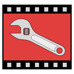 Movie Fixer - Ben Software Ltd