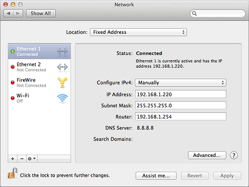 how to set up wifi on techview qc3834